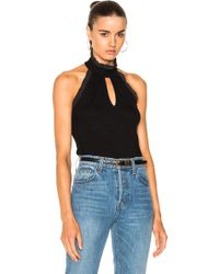 Calvin Rucker - Everything You Want Bodysuit - Lyst