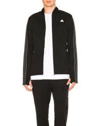 adidas Originals - Kolor X Adidas Track Jacket - Lyst