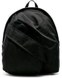 Raf Simons - X Eastpack Backpack - Lyst