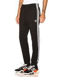 adidas Originals - Ss Track Trousers - Lyst