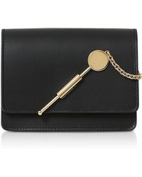 Sophie Hulme - Micro Cocktail Stirrer Bag - Lyst