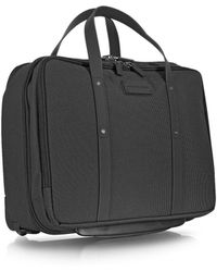 Porsche Design - Cargon 2.5 Briefbag S - Trolley - Lyst