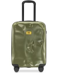 Crash Baggage - Icon Carry-on Trolley - Lyst