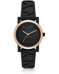 DKNY - Ny2727 Soho Women's Watch - Lyst