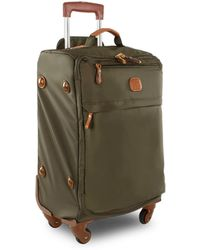Bric's - X-travel Carry On Trolley - Lyst