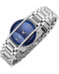 Raymond Weil - Othello - Ladies' Stainless Steel Bracelet Dress Watch - Lyst