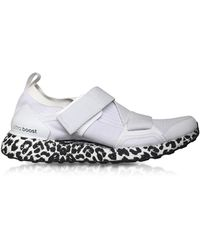 adidas By Stella McCartney - Zapatillas Ultrabooost - Lyst