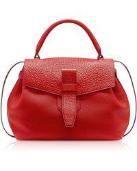 Lancel - Handbag - Lyst