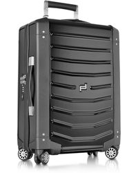 Porsche Design - Hc Roadster Hardcase Small Trolley Case - Lyst