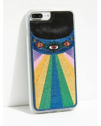 Free People - Element Pocket Case - Lyst