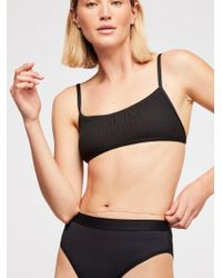 Free People - Shaker Belly Chain - Lyst