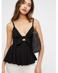 Free People - Irene Cami - Lyst