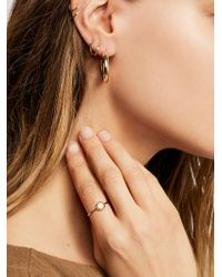 Free People - Merewif Moon Ray Ring - Lyst
