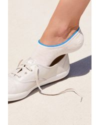 Free People - Later Gator Trainer Ped By Pretty Persuasions - Lyst