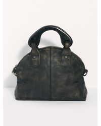 Free People - Mini Willow Tote By Fp Collection - Lyst