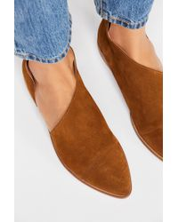 Free People - Royale Flat By Fp Collection - Lyst