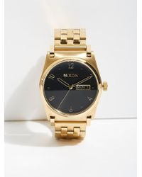 Free People - The Jane Watch - Lyst