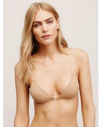 Free People - Simply Sweet Bra - Lyst