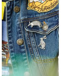 Free People - Nature's Calling Pins - Lyst