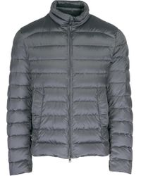 Allegri - Piumino Outerwear Jacket Blouson - Lyst