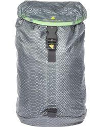 adidas By Stella McCartney - Rucksack Backpack Travel Adizero - Lyst