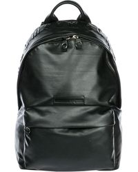 McQ - Rucksack Backpack Travel Classic Gothic - Lyst