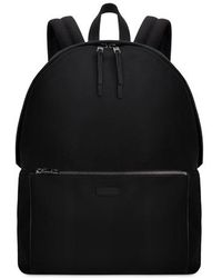 Furla - Backpack L Onyx - Lyst