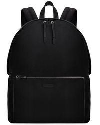 Furla - Backpack L Onyx - Lyst