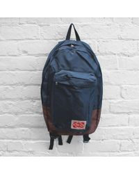 Obey - Commuter Pack - Lyst