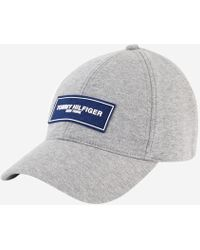 Tommy Hilfiger - Casquette Tailored - Lyst
