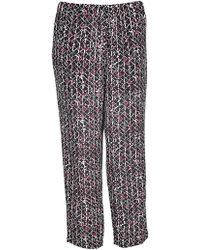 Marni - Pantalone - Lyst