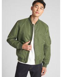 Men S Gap Jackets