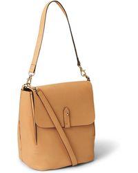 Gap - Convertible Backpack - Lyst