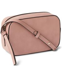 Gap - Camera Crossbody Bag - Lyst