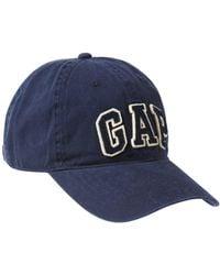 Men s GAP Factory Hats 5ba1799e9be0