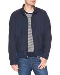 Men S Gap Factory Jackets