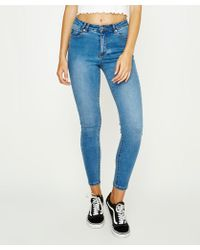 Insight - Ryder Jean Asher Blue - Lyst