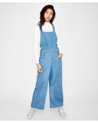 59ef989e640 Lyst - Women s MINKPINK Jumpsuits Online Sale