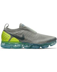 Nike - Trainers Air Vapormax Flynit Moc2 - Lyst