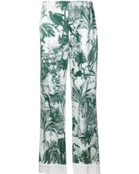 F.R.S For Restless Sleepers - Etere Pyjama Trousers - Lyst