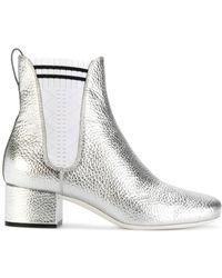Fendi - Shoes For Women - Lyst