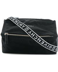 Givenchy - Mini Pandora Bag - Lyst