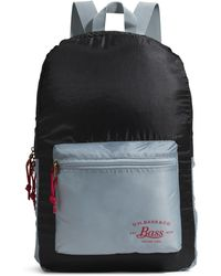 G.H. Bass & Co. - Packable Backpack - Lyst