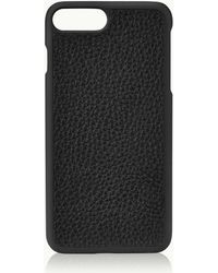 Gigi New York - Iphone 7 Plus Hard-shell Case - Lyst