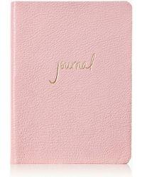Gigi New York - Medium Journal - Lyst