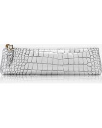Gigi New York - Essentials Case - Lyst