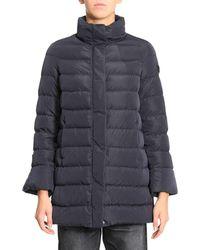 Peuterey - Jacket Women - Lyst