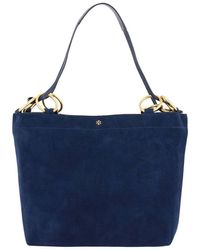 Tory Burch - Shoulder Bag Women - Lyst