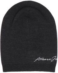 Armani Jeans - Hat Women - Lyst