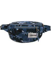 1d803f04a1 Lyst - Herschel Supply Co. Wtaps X W-380 Shoulder Bags in Green for Men
